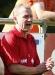 Ex-Trainer Klaus Dieter Weinert