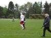 Pokalfinale2013_052