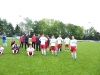 Pokalfinale2013_057