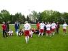 Pokalfinale2013_064