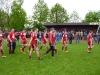 Pokalfinale2013_065