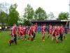 Pokalfinale2013_066