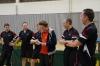 emslage-osc-zweite-herren-tischtennis-2015-007