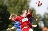 VfL - SV Meppen II   3:2  am  26.08.2007