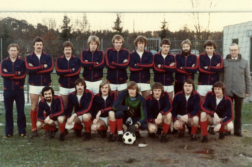 erste-meister-1981