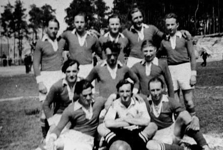 sv-ruhle-19501