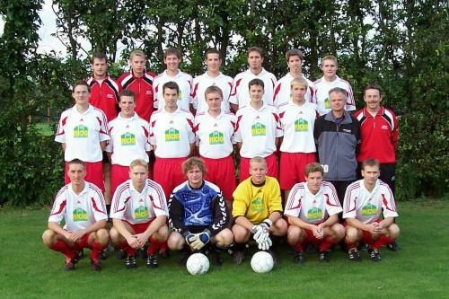 erste-2004
