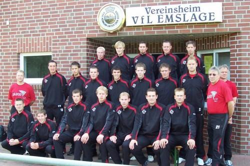 erste2-sept-2006