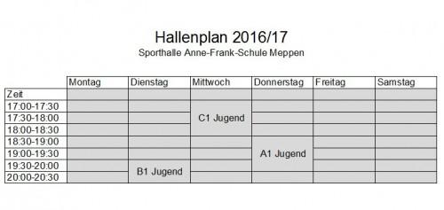 hallenplam16-17-afs
