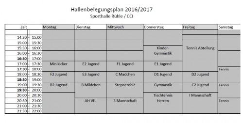 hallenplam16-17-cci