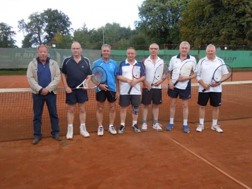 tennis-ue-50