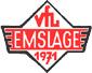 VfL Emslage