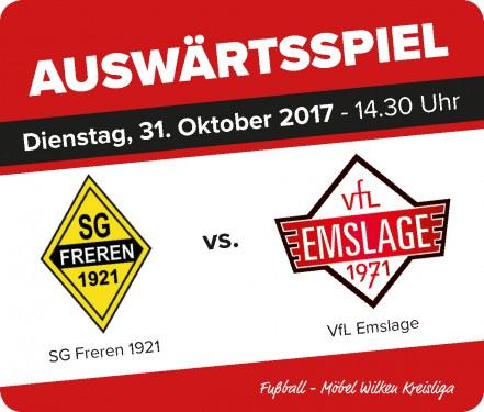 spielplan-emslage-31-10-2017